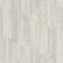 Линолеум Tarkett (Таркетт) Caprice Dorn 1 (Дорн 1)