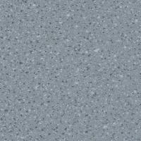 Линолеум Tarkett Hyperion Star 3