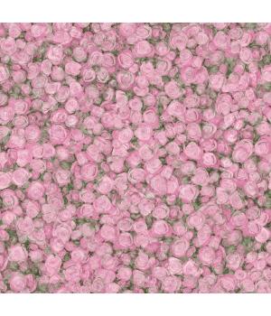 Линолеум Tarkett Fleur Rose-2