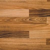 Линолеум Новобалт-Евролин Премиум Дизайн 014-2