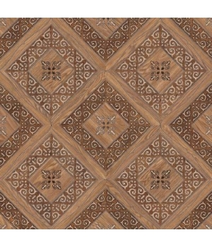 Линолеум Juteks (Текстура)  Петергоф Ладога 5