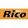 Rico (ПВХ)