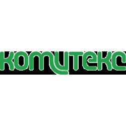 Линолеум Комитекс Лин (РФ)
